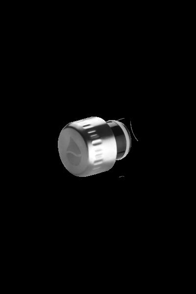FLSK Ersatzdeckel passend für 500ml FLSKs