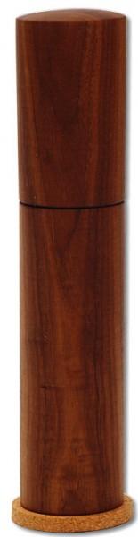 Salz-/Pfeffermühle SeleXions Nussbaum mit Keramikmahlwerk 24,4 cm