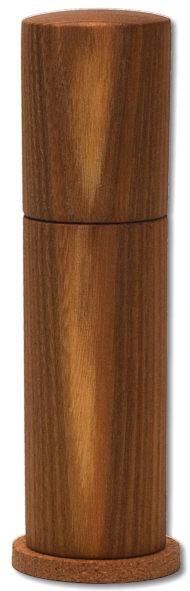 Salz-/Pfeffermühle SeleXions Ulme mit Keramikmahlwerk 18,4 cm