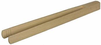 Grillzange / Gurkenzange ca. 30 cm