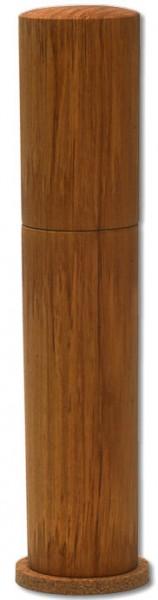 Salz-/Pfeffermühle SeleXions Ulme mit Keramikmahlwerk 24,4 cm